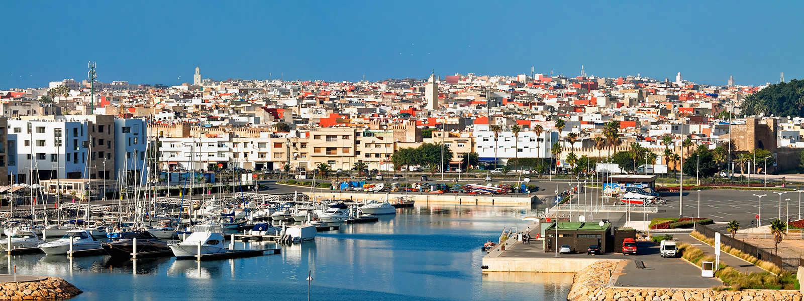 Marokkaanse dating site USA genetische matchmaking