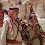Jordan_Amman_People