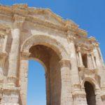 Jordan_Jerash_Main_Gate