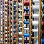 italy textile